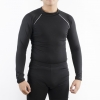 ชุดว่ายน้ำชายแนวสปอร์ต ขนาด 2xl-3xl เลือก รับขนาดใส่ในช่องหมายเหตุ ได้เลยนะคะ หรือสั่งในไอดี @swimforfat ค่ะ