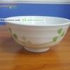 ชามโคม 6.5 นิ้ว Soba bowl รหัส ML-W-81