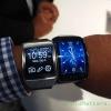 นาฬิกาอัจฉริยะ Samsung Gear S