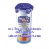 กล่องใส่อาหาร Lock&Lock รหัสสินค้า 008-HPL936D