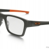 OAKLEY SPLINTER (ASIA FIT) OX8095-05
