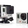กล้อง GoPro HERO 3+