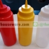 STANDARD SQUEEZE DISPENSERS 24 oz.