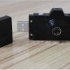 กล้อง Mini USB