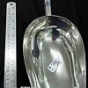 ที่ตักน้ำแข็ง ที่ตักน้ำแข็งขนาด -ใหญ่ 013-KCT923