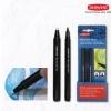 ชุดปากกาDerwent Blender 2ด้าม