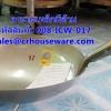 กระทะเหล็กมีด้าม ขนาด 17 นิ้ว รหัสสินค้า 008-ICW-017
