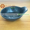 Side dish bowl 017-ML1-B04