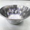 ถ้วยน้ำจิ้มสเตนเลสเล็ก 1.5 oz. Sauce cup. Code ; 005-JP-SC-15H