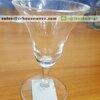แก้วมาตินี่ เล็ก 6 oz. Martini mini glass 6 Oz. Code : 005-J485