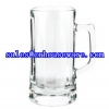 Munich Beer Mug 011- P00843