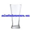 แก้วเบียร์ 12 ออนซ์ 011- B00912