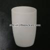"TUMBLER 3.25"" ถ้วยแก้ว หนาพิเศษ 017-C2098"