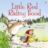 Little Red Riding Hood (Usborne)