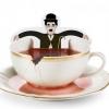 ชา donkey tea