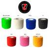 FOOTBALL TAPE เทปล๊อกสี ATIKA (Cohesive bandage)