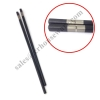 ตะเกียบเมลามีนสีดำ Melamine chopsticks black. 006-TF-CS212,),luxury chopsticks,ចង្កឹះប្រណីត,đũa sang trọng,豪华筷子,chopsticks luxury,