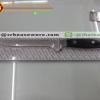 BONING KNIFE,CUINOX 008-JP-23504,มีดเลาะกระดูก