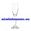 Salsa Flute Champagne 011- 1521F06