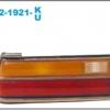 เสื้อไฟท้าย TOYOTA RT130 ปี80-81