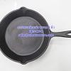 กระทะเหล็กหล่อ 8 นิ้ว 005-KT-8cast iron wok,cast iron skillet,铸铁锅,铸铁煎锅,đúc chảo sắt, gang chảo,သံ skillet ချပစ်, သံ wok ချပစ်,បោះខ្ទះដែកដែកបោះ skillet