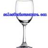 Duchess Red Wine แก้วไวน์แดง ความจุ 9 ออนซ์ 011- 1503R09