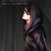 หลง - Match made in heaven By She Xie Jun มัดจำ 250 ค่าเช่า 50b.