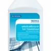 ผลิตภัณฑ์ทำความสะอาดและดูแลเช็ดกระจก 004-MOSA-04