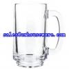 Playboy Beer Mug 011- P00140
