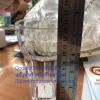 แก้วน้ำสำหรับร้านอาหารชาบูหมูกระทะ Code:005-RW2256 ความจุแก้ว 400 ml,unbreakable_drinking_ware