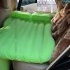 ที่นอนในรถยนต์