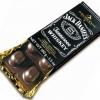 ช็อคโกแลต Jack Daniel's