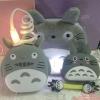 แบตสำรอง Totoro