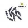 Magura Hose Insert M6