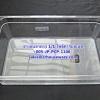 อ่างอาหาร 1/1 เนื้อโพลีคาร์บอเนต รหัสสินค้า 005-JP-PCP-1106,ខ្ទះអាហារ polycarbonate យ៉ាងច្បាស់,clear polycarbonate food pans,透明的聚碳酸酯食品器皿,malinaw polycarbonate pans pagkain, chảo thức ăn polycarbonate,ແຈ້ງ polycarbonate ກະທະອາຫານ