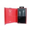 หูฟัง Bluetooth Remax S2 หูฟังไร้สายแนวสปอร์ตคุณภาพสูง ใช้ได้ทั้งฟังเพลงและรับสาย (สีขาว)