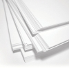 กระดาษCanson Fine Face 56x76cm 320g ผิวหยาบ