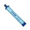 เครื่องกรองน้ำ LifeStraw