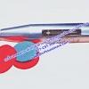 เครื่องทดสอบหาค่ากำลังต้านทานของคอนกรีต แบบไม่ทำลาย (Concrete test hammer) รหัสสินค้า 077-CST-HM-CH