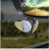 กระจกมองมุมอับสำหรับรถยนต์