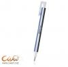 ยางลบปากกา MONO Zero รุ่นปลายกลม 2.3mm