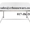 โต๊ะโรงอาหาร 017-JK-207
