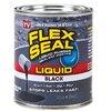 ยางเหลวมหัศจรรย์ FLEX Seal Liquid