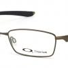OAKLEY WINGSPAN OX5040-03 Titanium