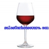 Lexington Red Wine 1019R11