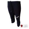 กางเกงผู้รักษาประตูสามส่วน UHLSPORT Size L