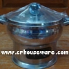 หม้อแกงป่าสเตนเลส พร้อมเตา 006-CPWS-01 Forest pot stainless with stove.006-CPWS-01Hot and Sour Prawn Soup Dtom Yum Gkoong or Tom Yum Goong pot,酸辣虾汤火锅,Tôm nồi súp nóng và chua,ກຸ້ງຫມໍ້ແກງຮ້ອນແລະສົ້ມ, Panas dan Sour Udang periuk sup