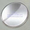ถาดอบพิซซ่า 40 ซม. Code : 008-JP-KPZ-2276