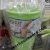ที่กดโดนัท พลาสติก Donut mold plastic. 016-AE-110