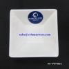 Porceline ถ้วยน้ำจิ้ม 3 นิ้ว 017-PD-8016